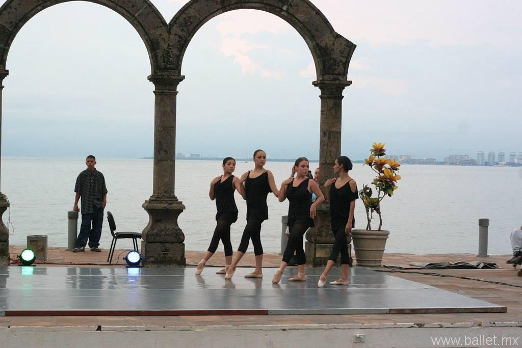 ballet-puerto-vallarta-223