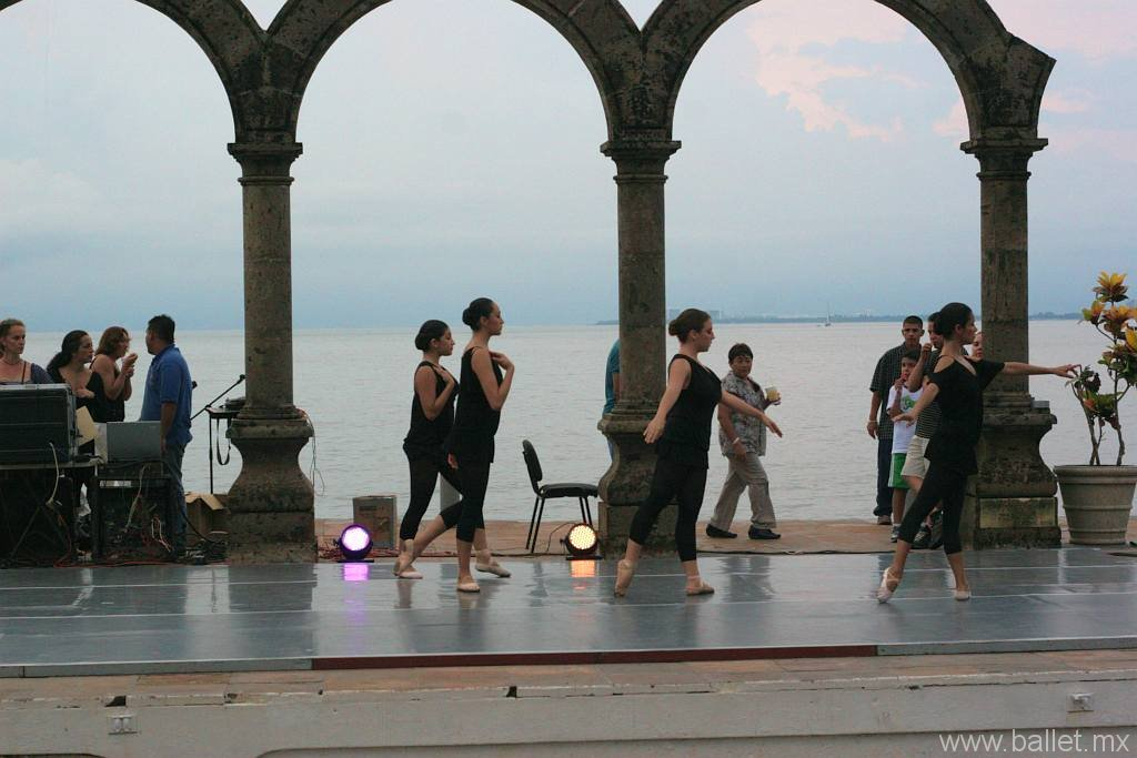 ballet-puerto-vallarta-224