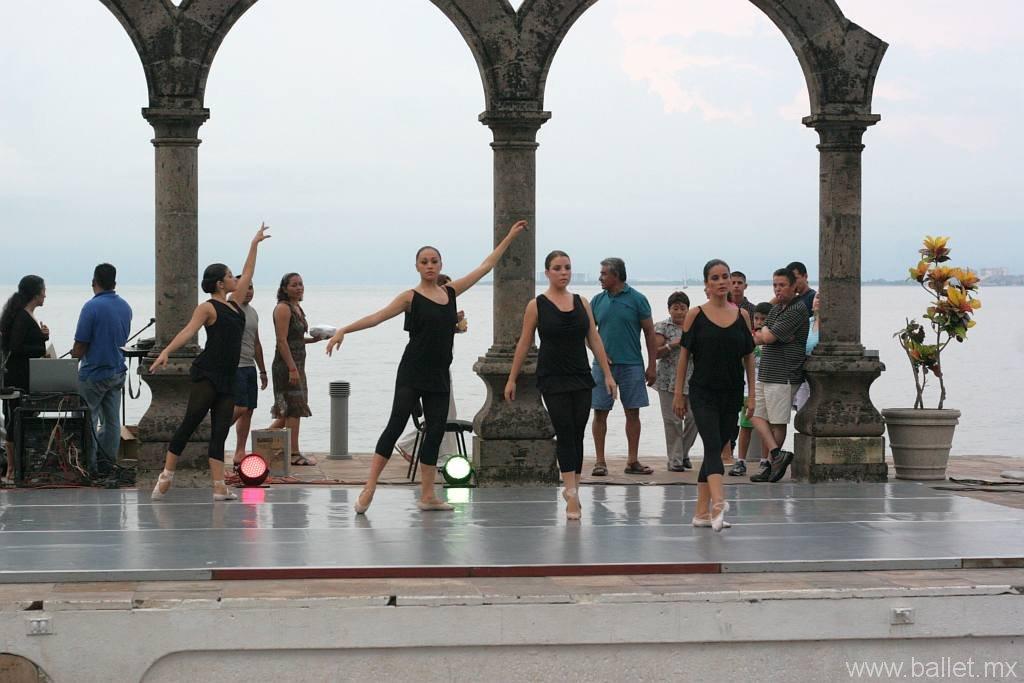 ballet-puerto-vallarta-225