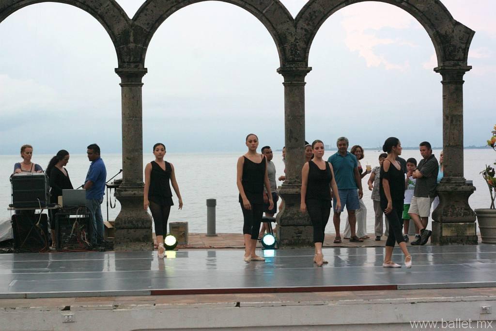 ballet-puerto-vallarta-226