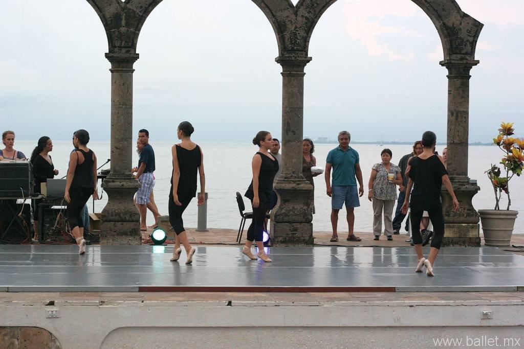 ballet-puerto-vallarta-227