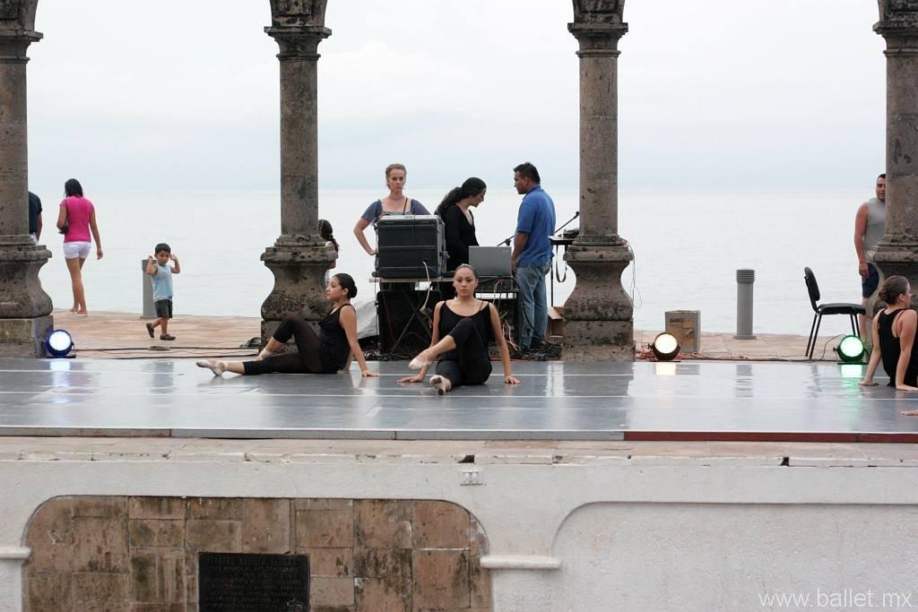 ballet-puerto-vallarta-228