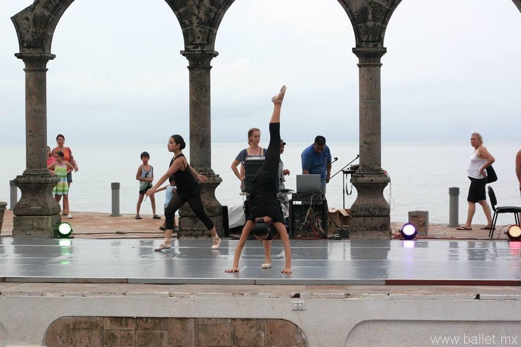 ballet-puerto-vallarta-230