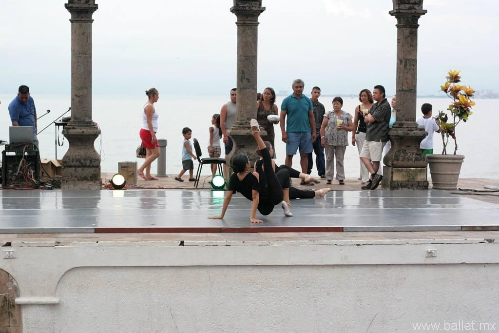 ballet-puerto-vallarta-232