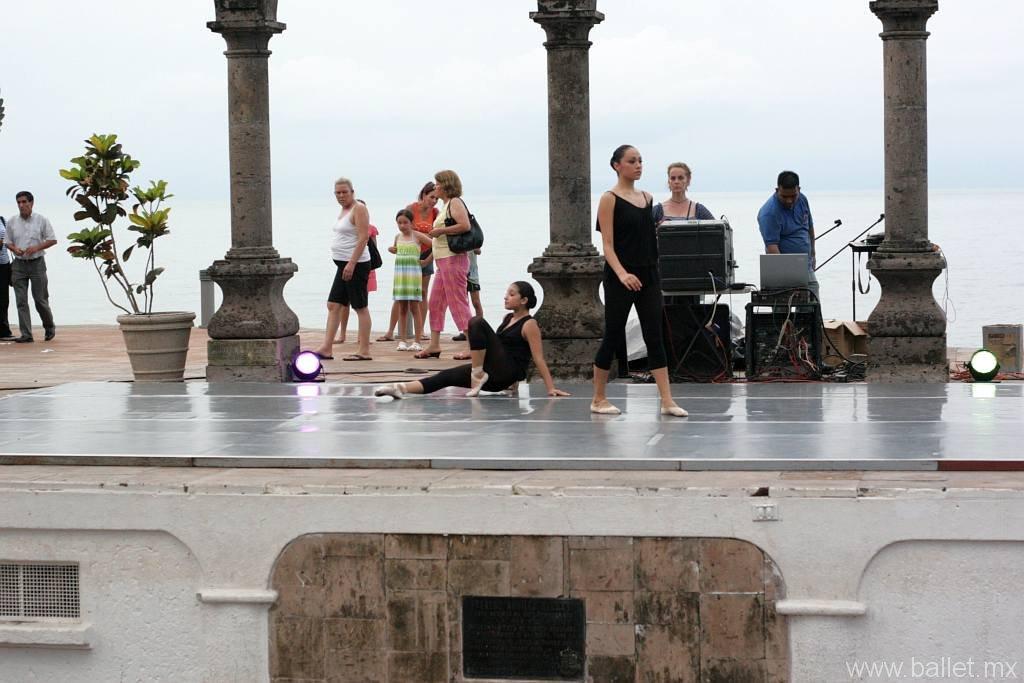 ballet-puerto-vallarta-233