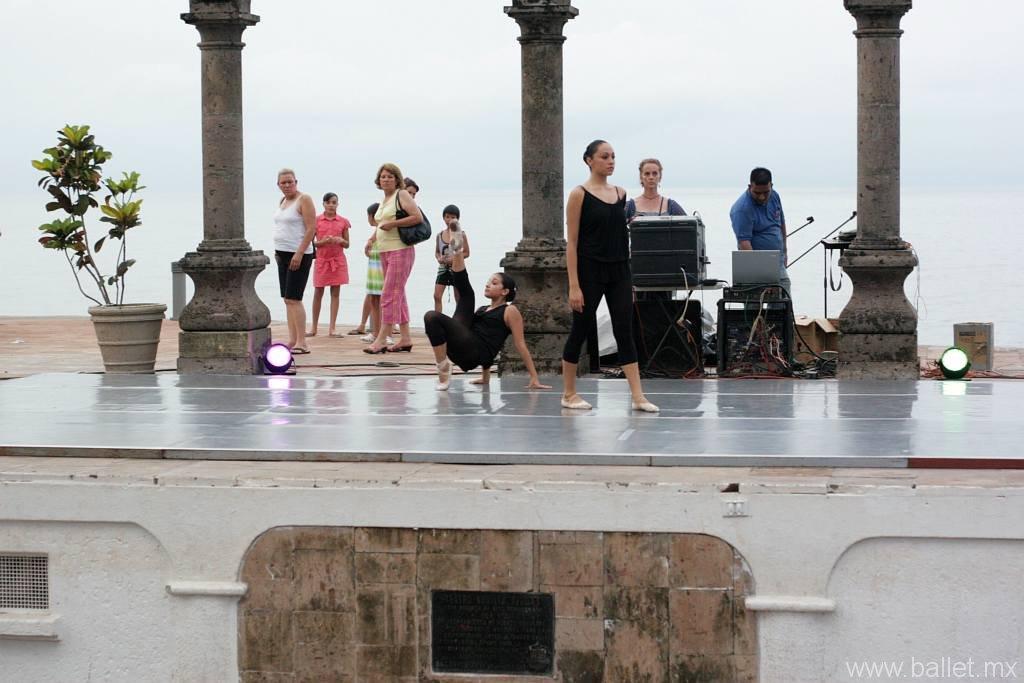 ballet-puerto-vallarta-234