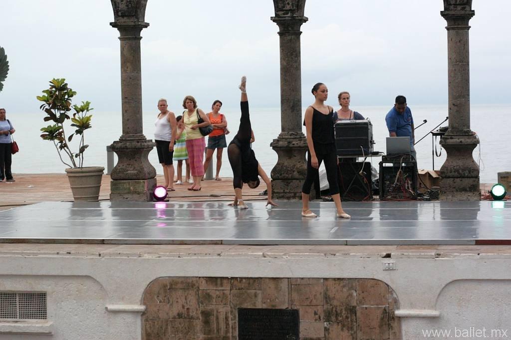 ballet-puerto-vallarta-235