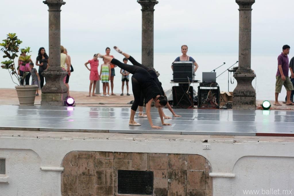 ballet-puerto-vallarta-236