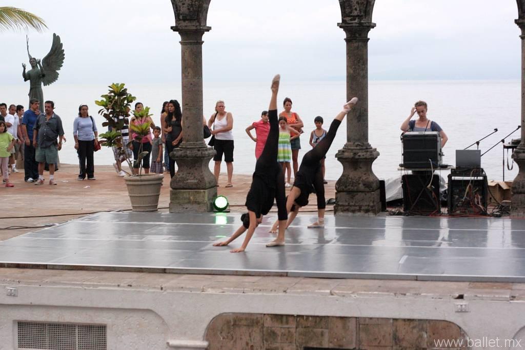 ballet-puerto-vallarta-237