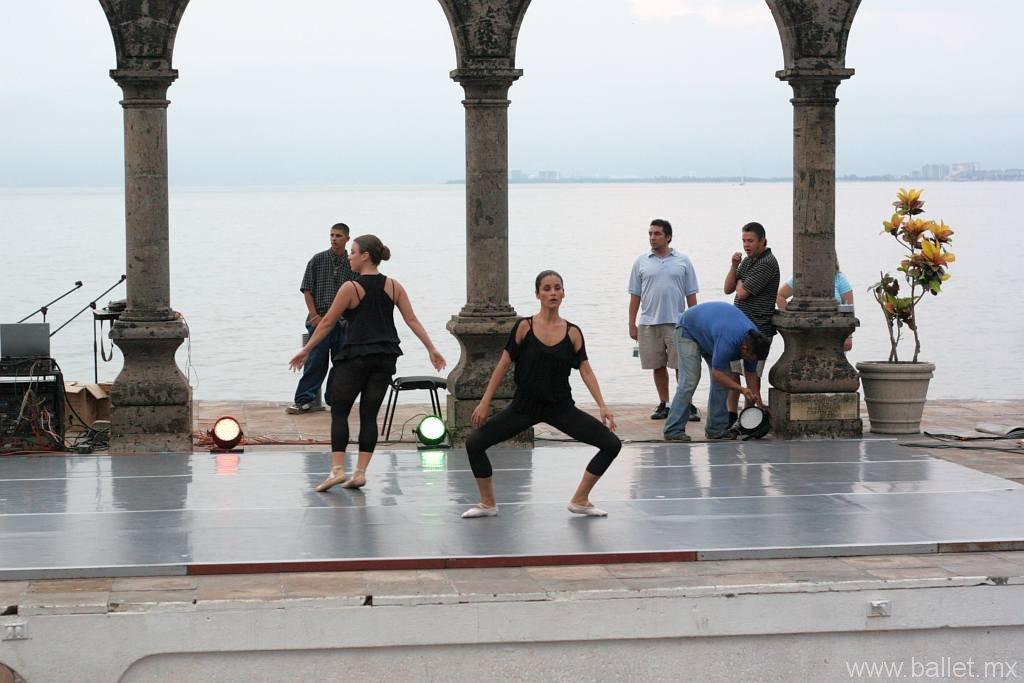 ballet-puerto-vallarta-238