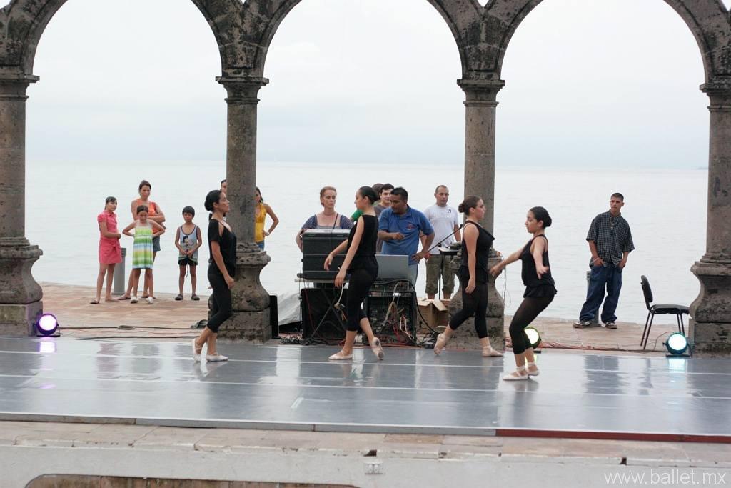 ballet-puerto-vallarta-239