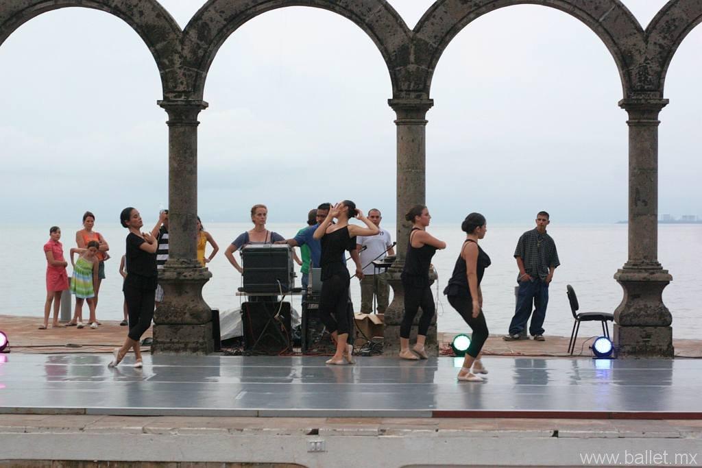 ballet-puerto-vallarta-240