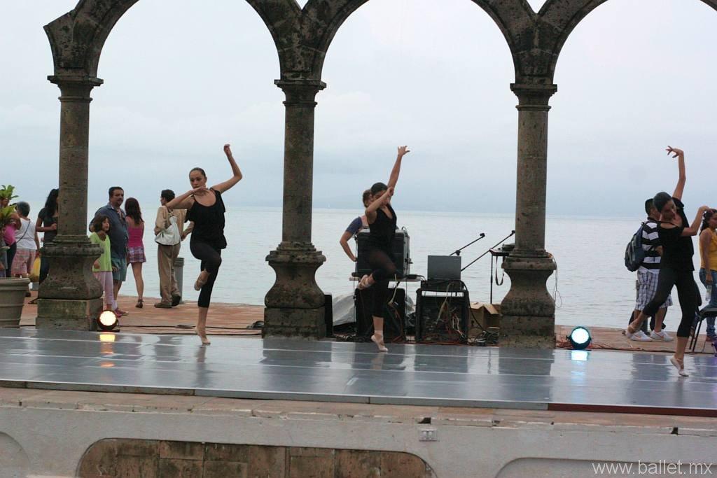 ballet-puerto-vallarta-242