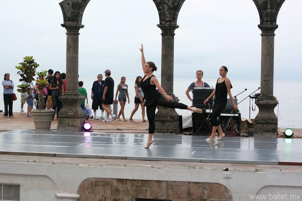 ballet-puerto-vallarta-243