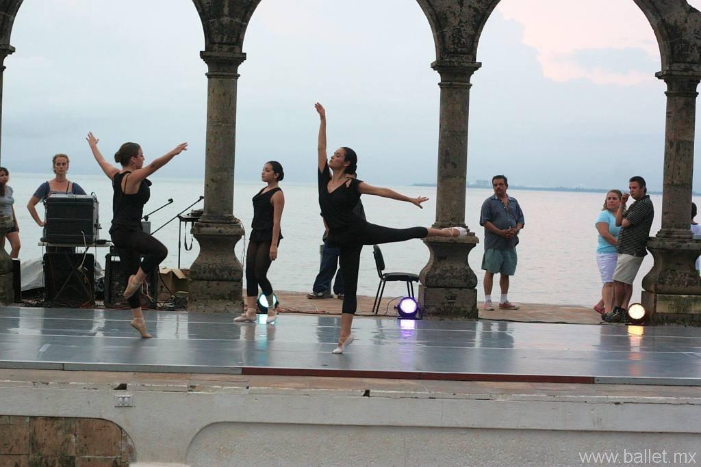 ballet-puerto-vallarta-244