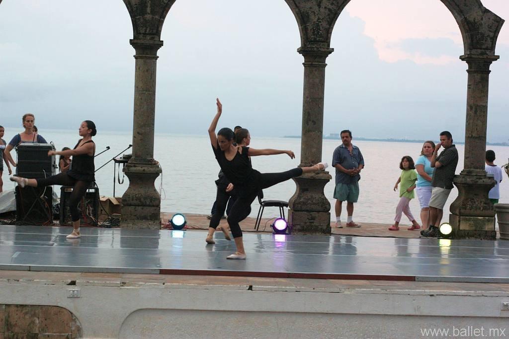 ballet-puerto-vallarta-245