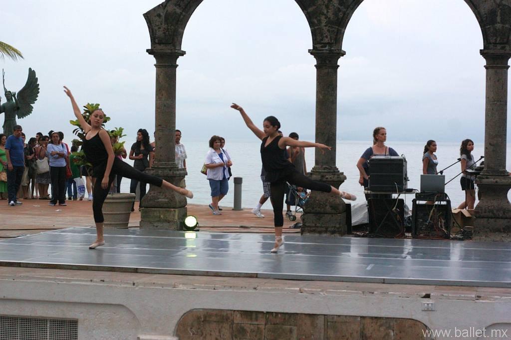 ballet-puerto-vallarta-246