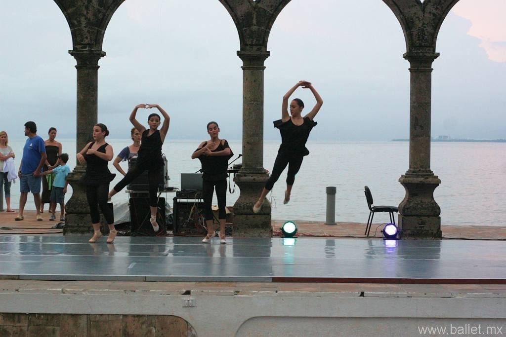 ballet-puerto-vallarta-248