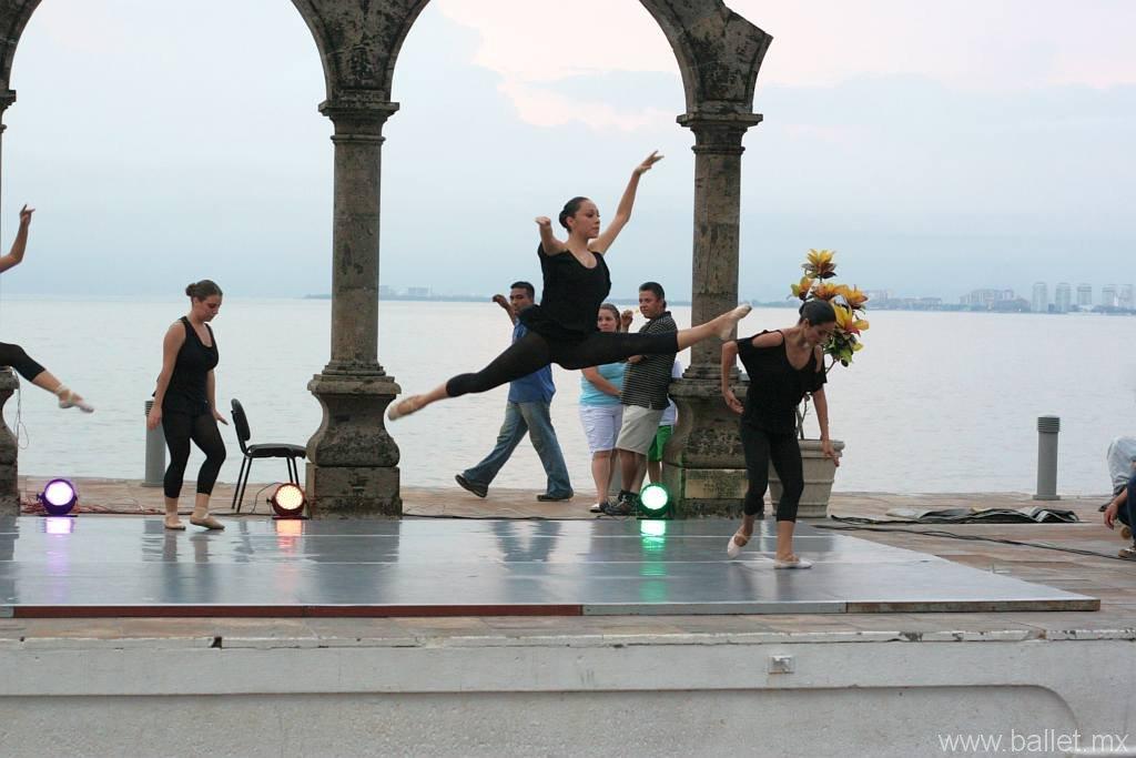 ballet-puerto-vallarta-249