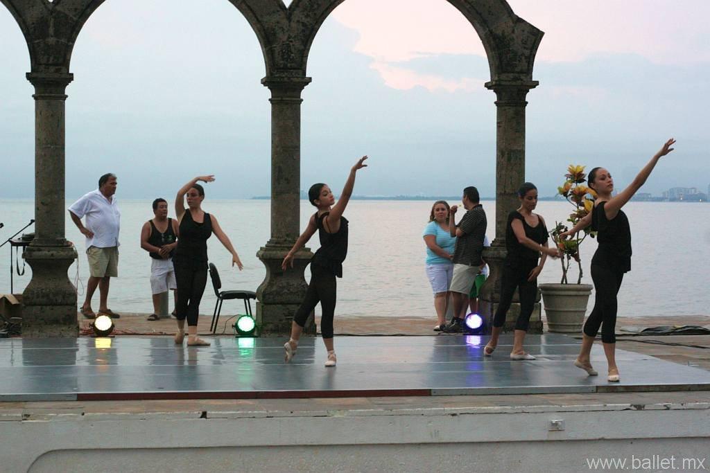 ballet-puerto-vallarta-250