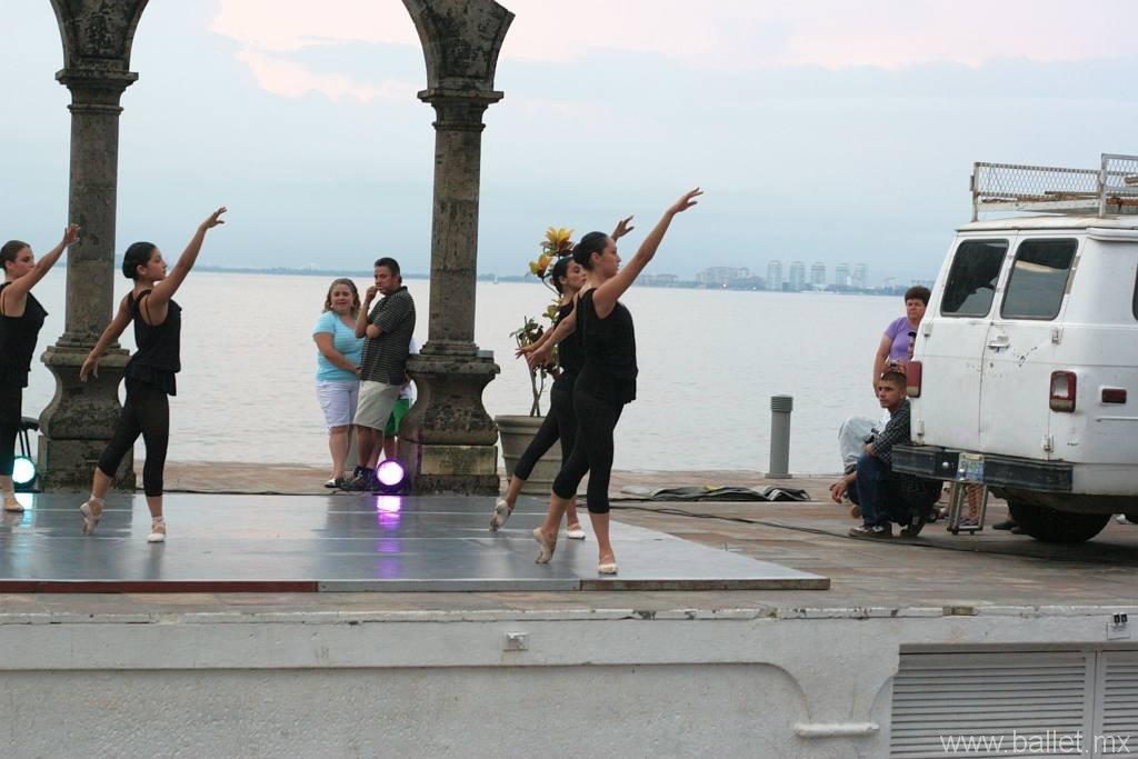ballet-puerto-vallarta-251