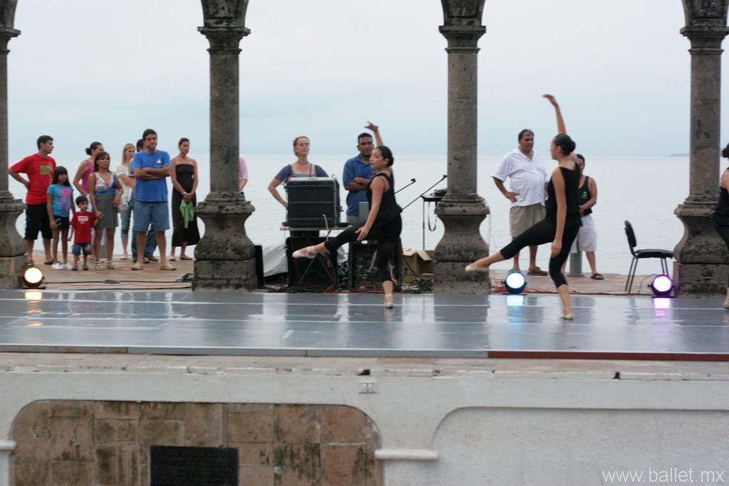 ballet-puerto-vallarta-252