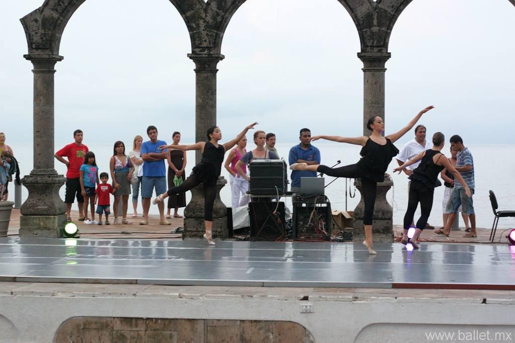 ballet-puerto-vallarta-253