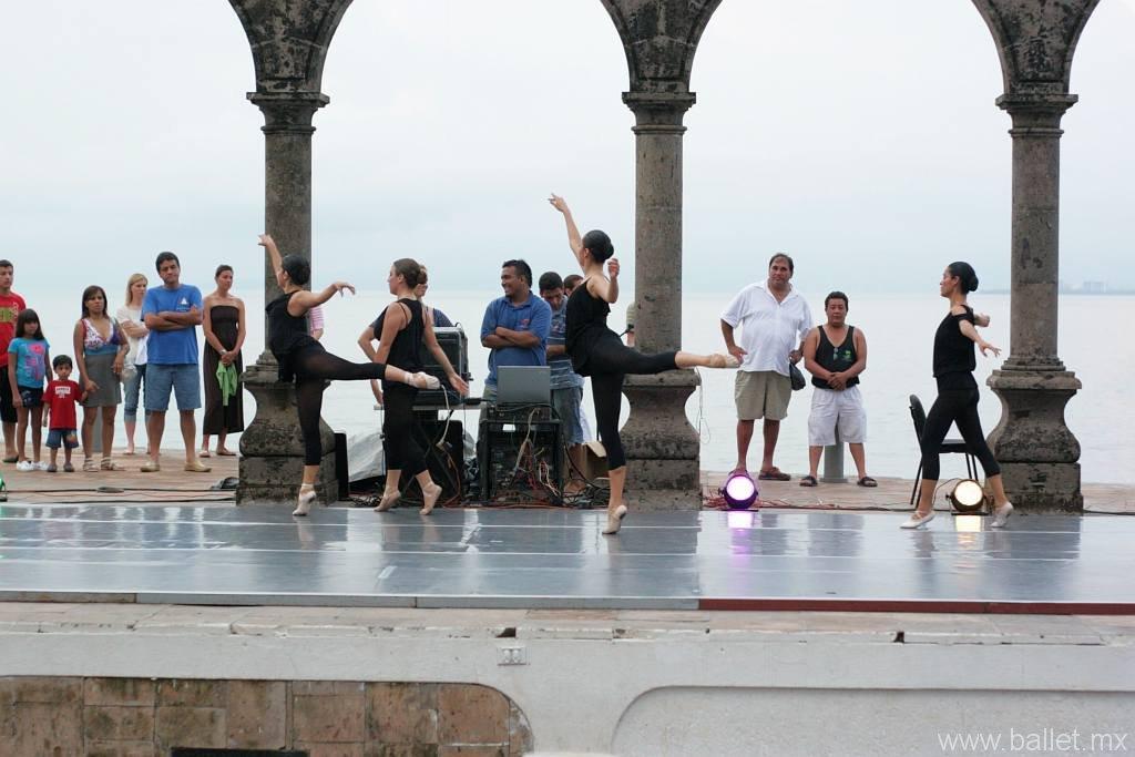 ballet-puerto-vallarta-254