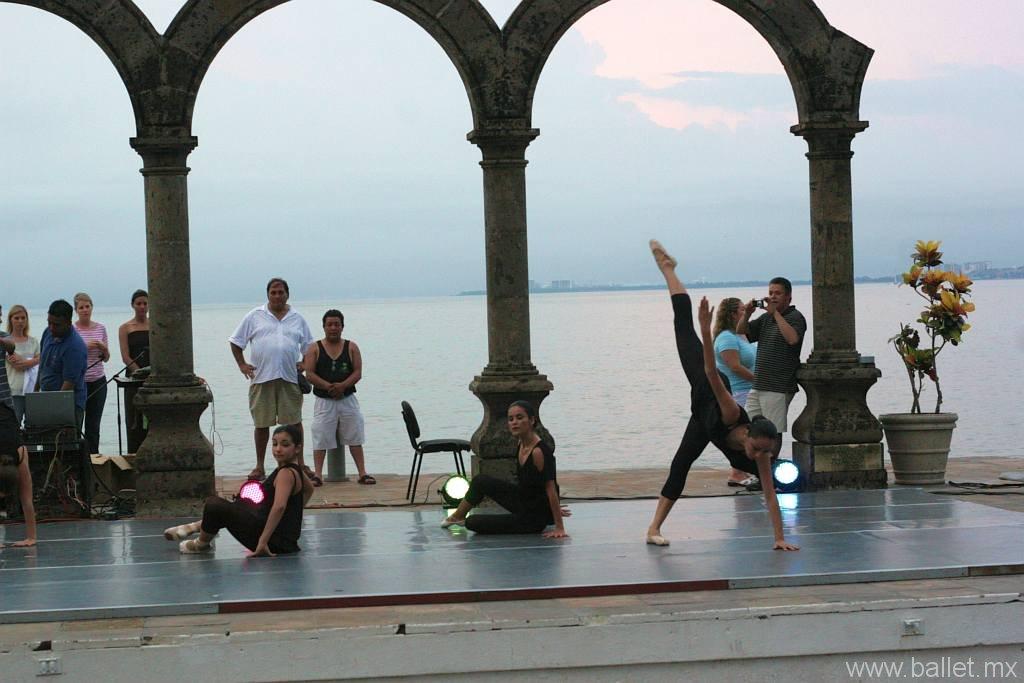 ballet-puerto-vallarta-255