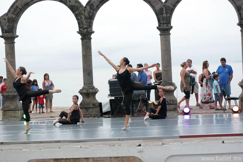 ballet-puerto-vallarta-257