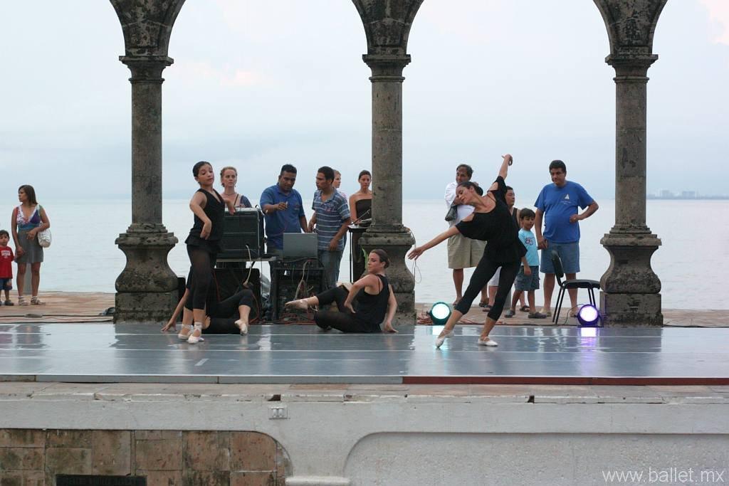 ballet-puerto-vallarta-260