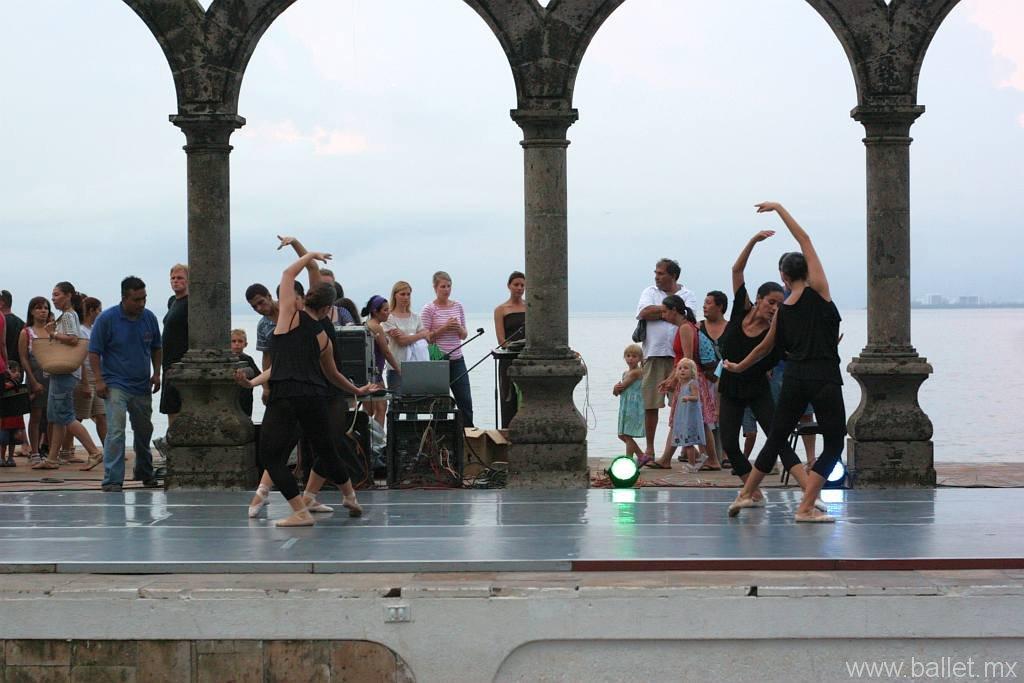 ballet-puerto-vallarta-261