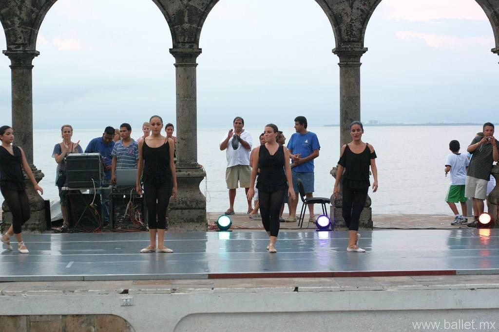 ballet-puerto-vallarta-262