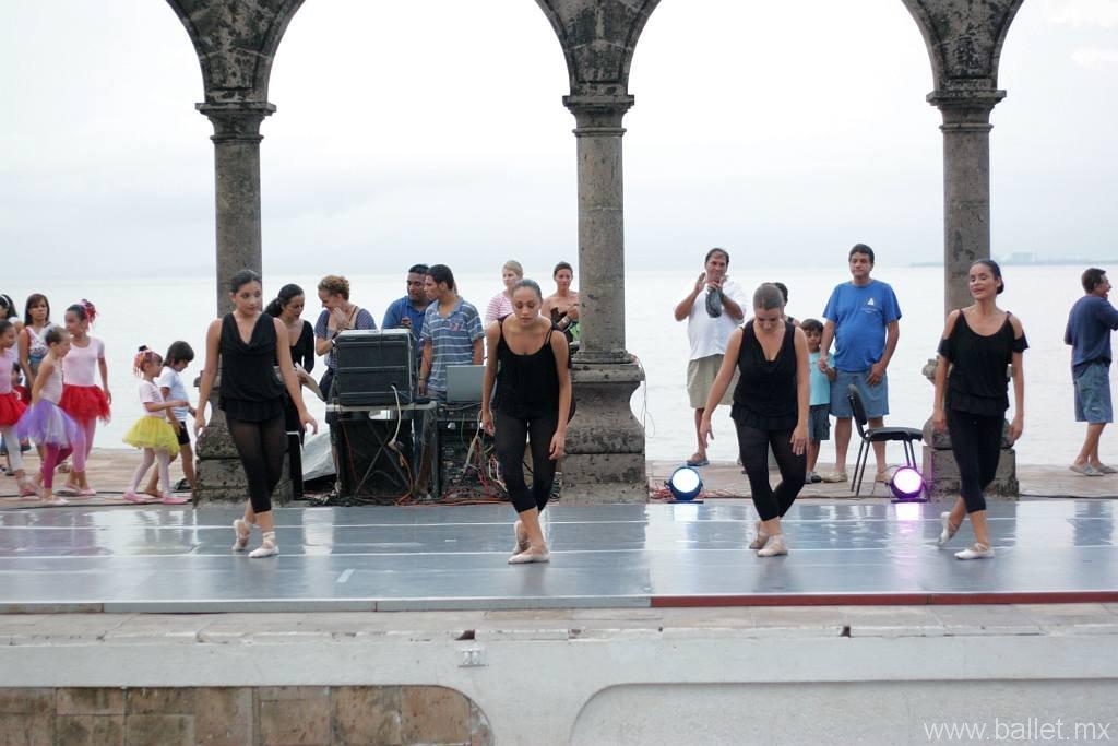 ballet-puerto-vallarta-263