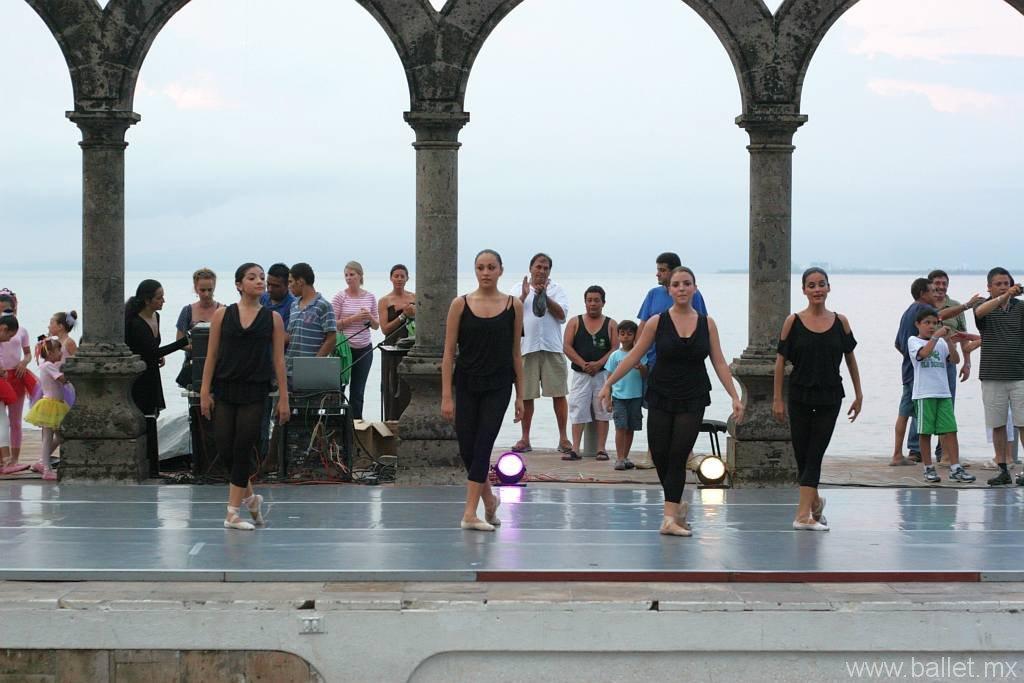 ballet-puerto-vallarta-264