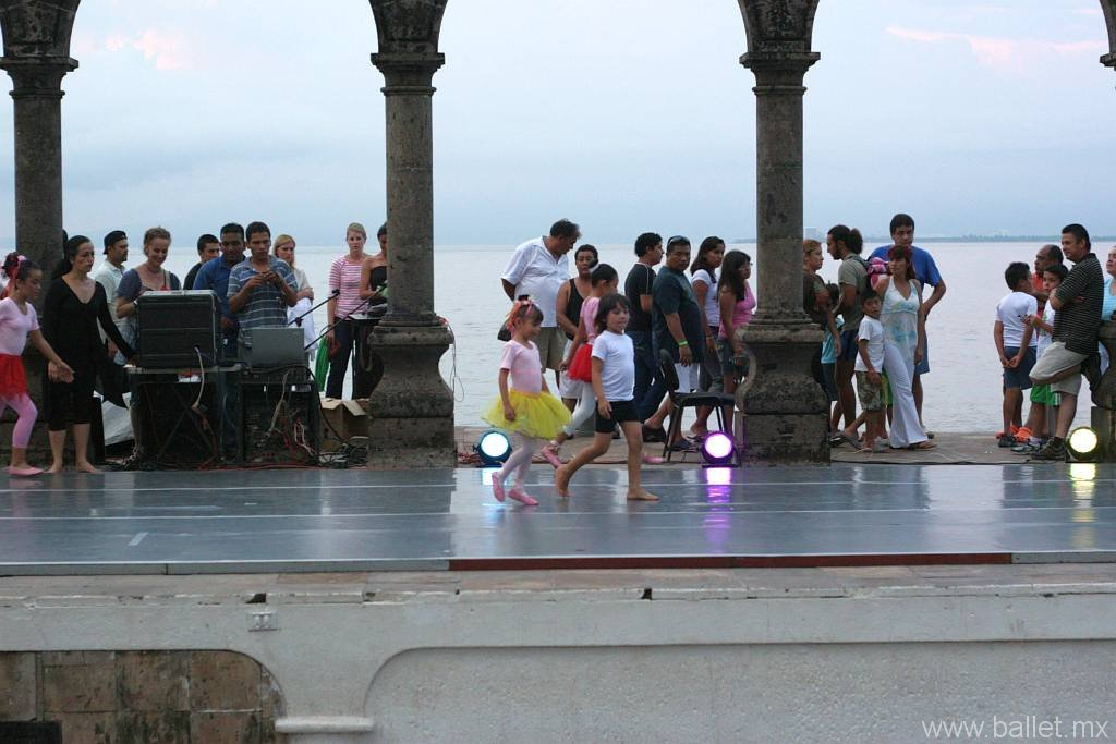 ballet-puerto-vallarta-265