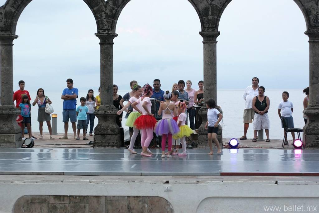 ballet-puerto-vallarta-266