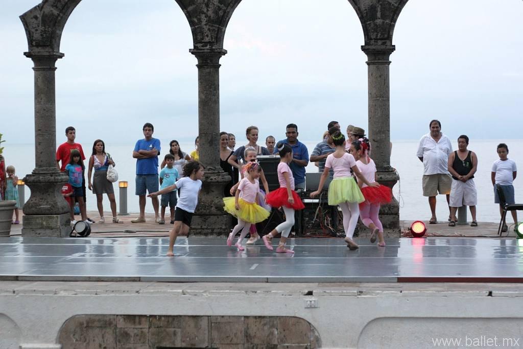 ballet-puerto-vallarta-268