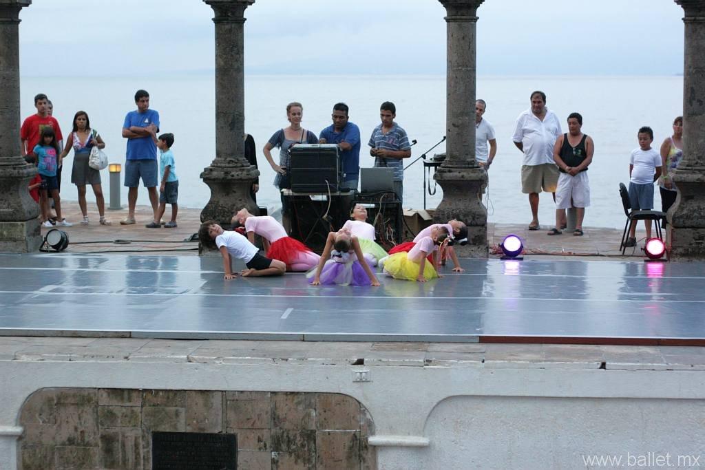 ballet-puerto-vallarta-270