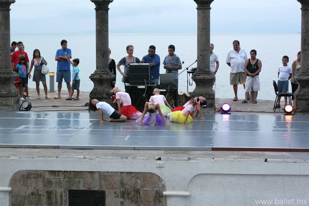 ballet-puerto-vallarta-271