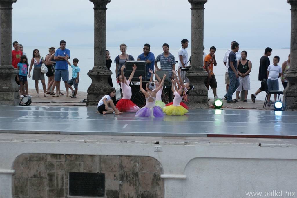 ballet-puerto-vallarta-272