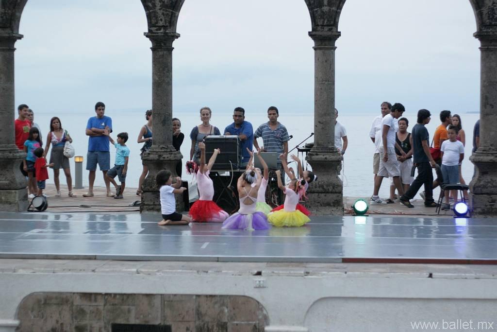 ballet-puerto-vallarta-273