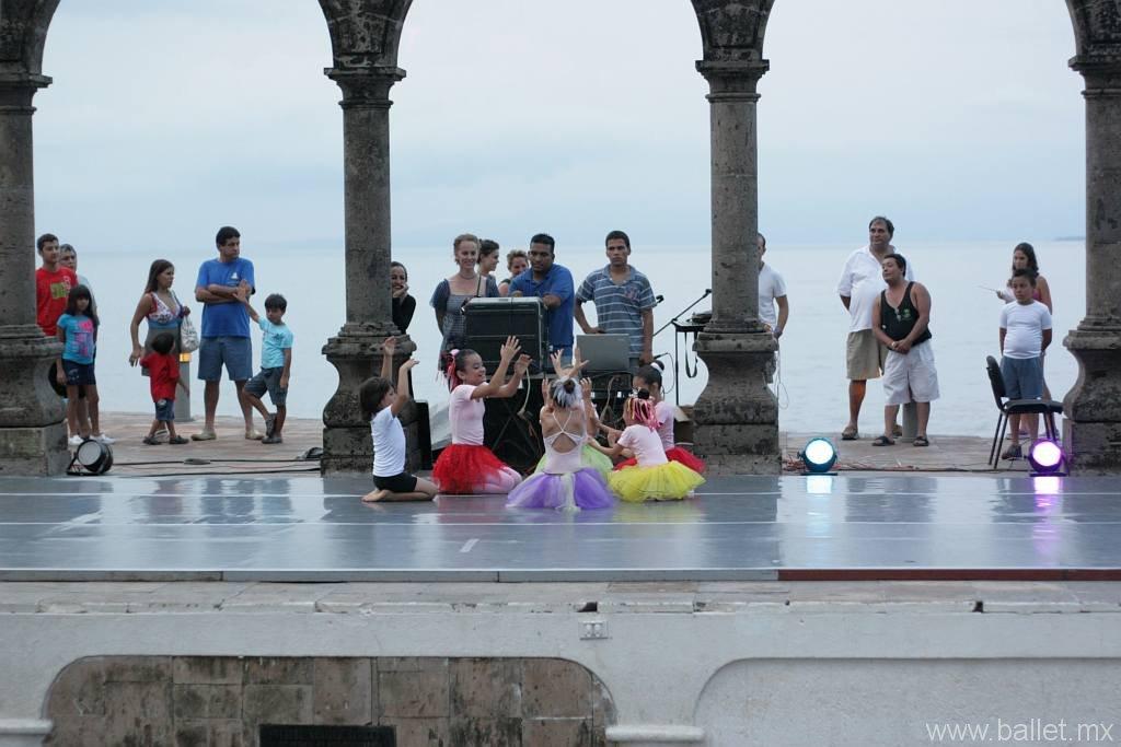 ballet-puerto-vallarta-274