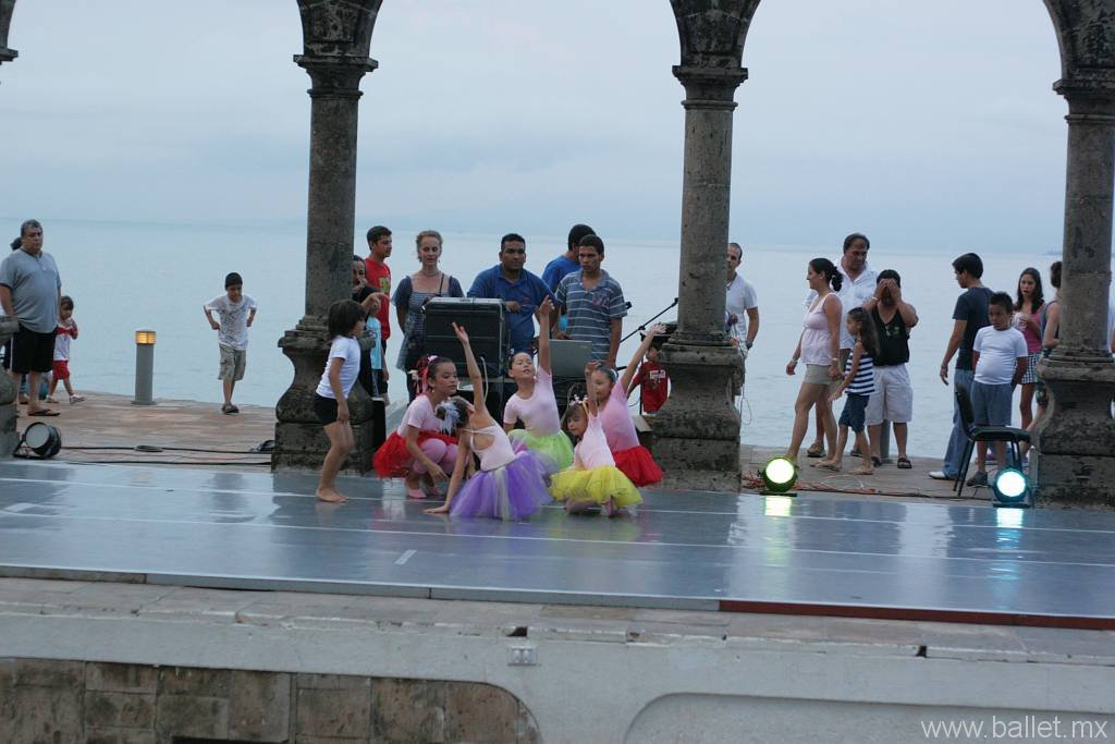 ballet-puerto-vallarta-275