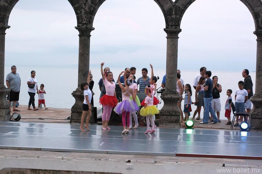 ballet-puerto-vallarta-276