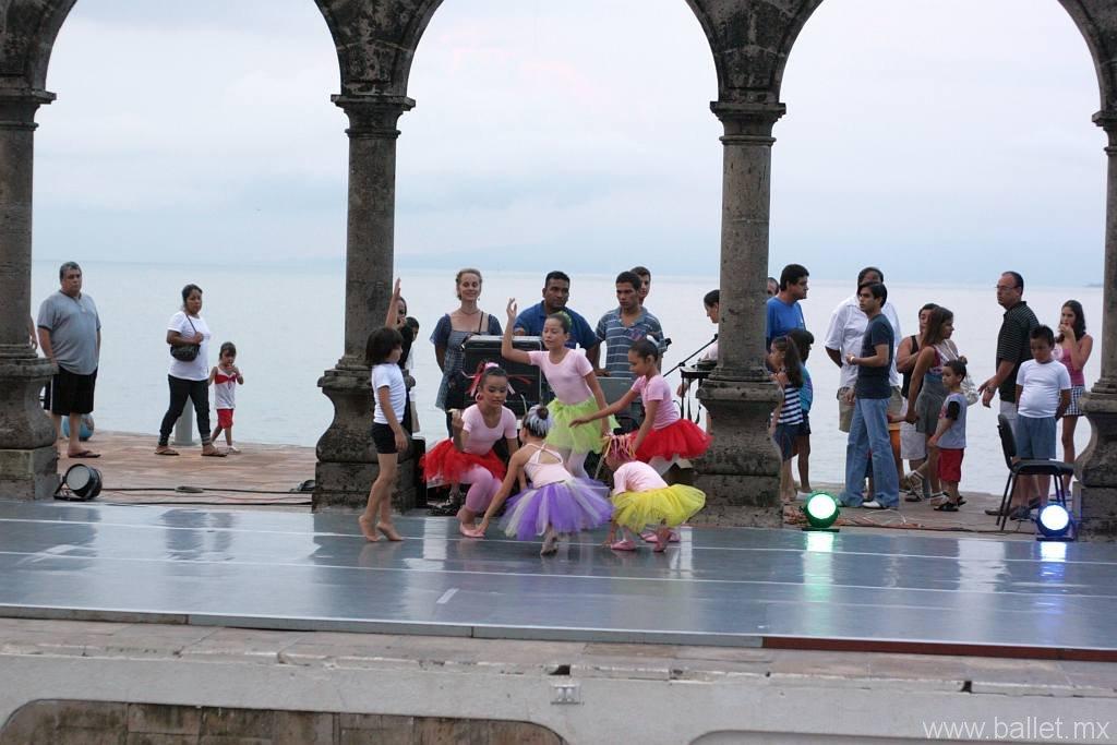 ballet-puerto-vallarta-277