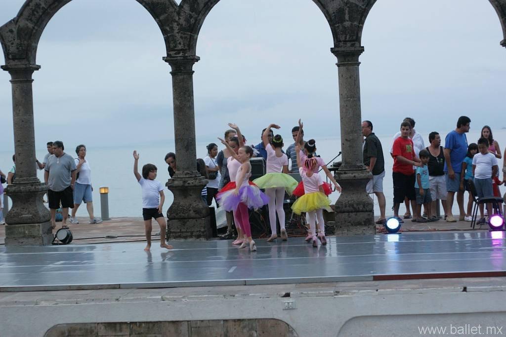 ballet-puerto-vallarta-278