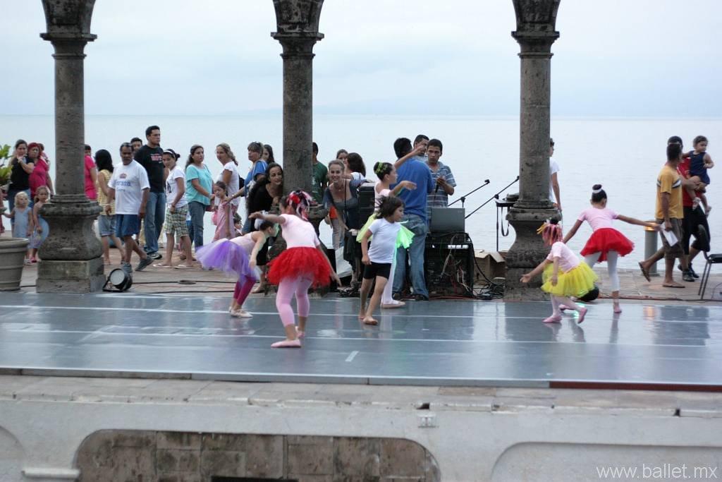 ballet-puerto-vallarta-281