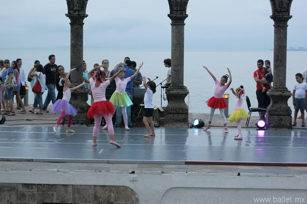 ballet-puerto-vallarta-282
