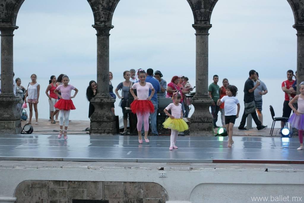 ballet-puerto-vallarta-283